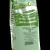 instant_tea_ecomatic_citrom__z___1_kg_230x350.png