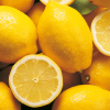 limone_492.png